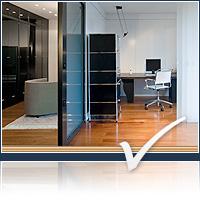 mietwohnungen d sseldorf dienstleister f r. Black Bedroom Furniture Sets. Home Design Ideas